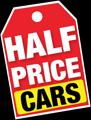 Half Price Cars
