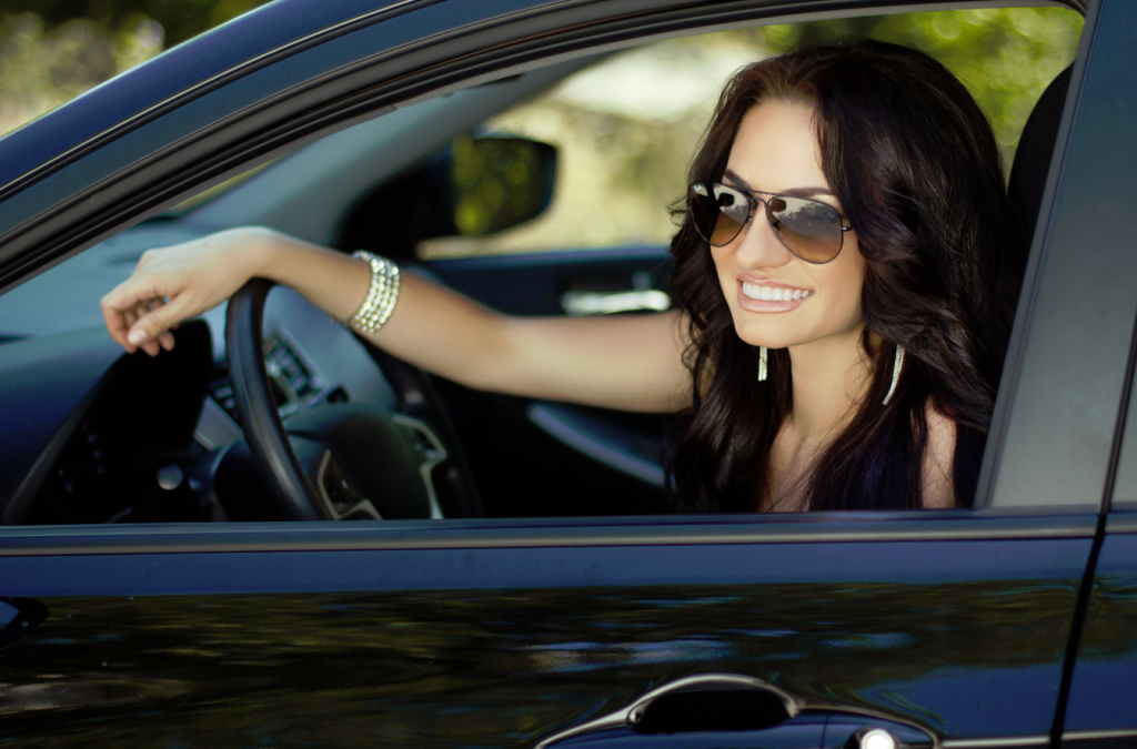 Car Loans in Western Washington