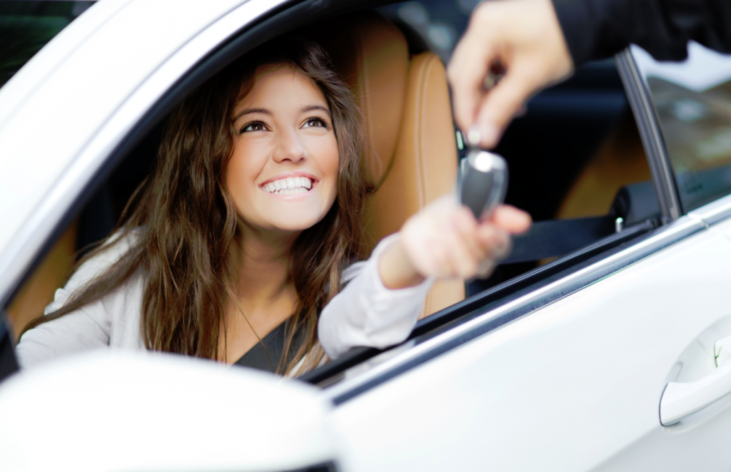 Half Price Cars Offers Bankruptcy Auto Loans in Western Washington