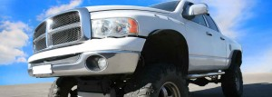 Useful Used Car Tips For Buying With Poor Credit in Snohomish County