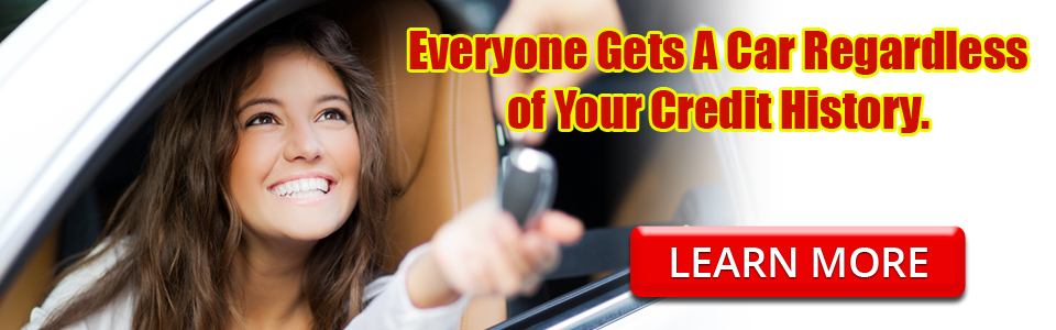 Bad Credit Auto Loans, Good Credit Auto Loans in Edmonds. We do them all at Half Price Cars