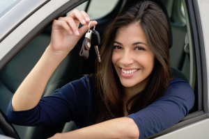 Bad Credit Auto Loans in Western Washington