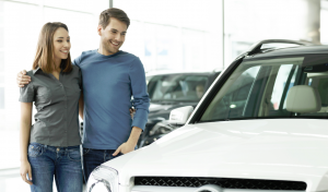 Affordable Cars in Edmonds