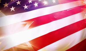 Where to Find Affordable Military Auto Loans in Lynnwood