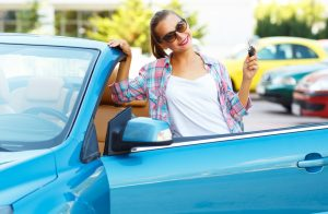 Relevant Used Car Tips for Buying with Poor Credit in Snohomish County