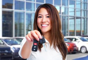 The Benefits of Obtaining Bad Credit Auto Loans in Snohomish County