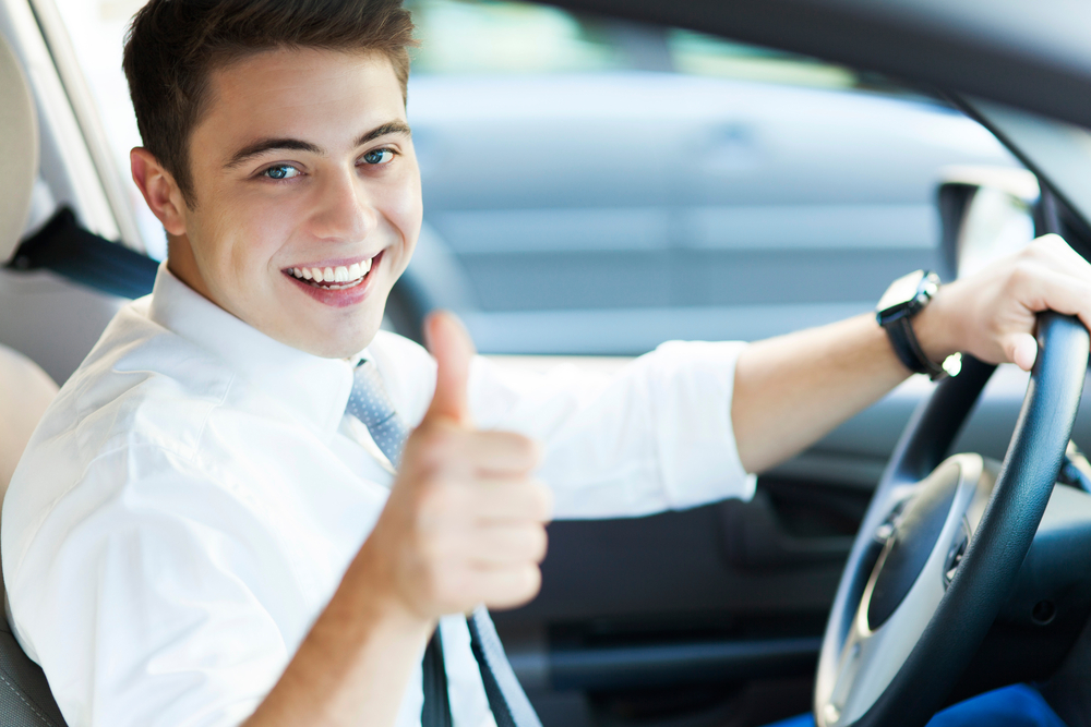 Used Car Tips for Buying with Poor Credit in Shoreline