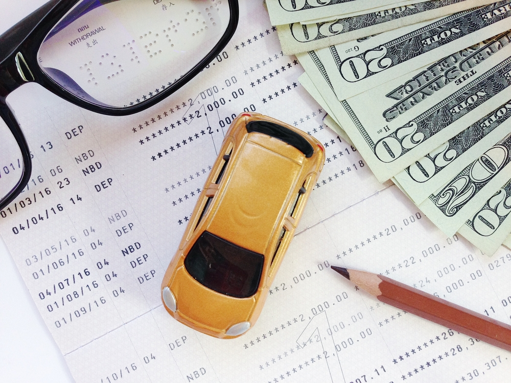 4 Tips For Getting Car Loans In Seattle That You Need To Know